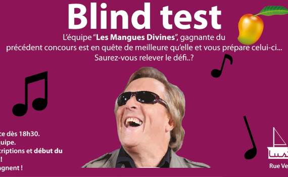 Blind-test_2_Diapo-Site-1170-x-500_purple